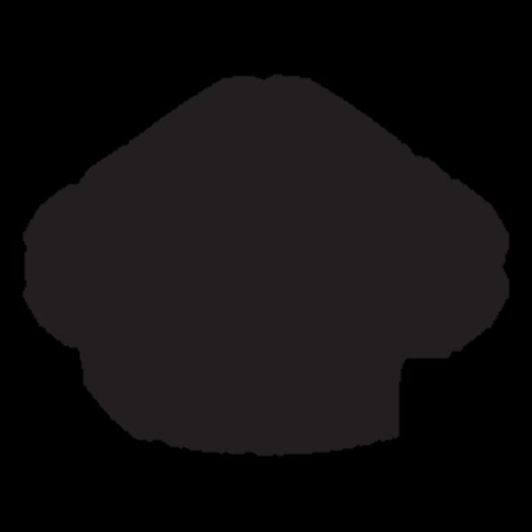 Delicatessemeneer_website_logo@2x