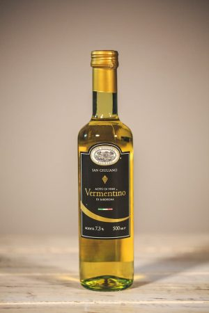 Productafbeelding Vermentino azijn
