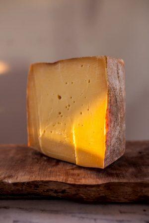Productafbeelding Ragusano kaas uit Ragusa