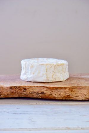 Camembert A.O.P. productafbeelding