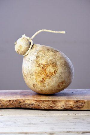 productafbeelding caciocavallo irpino